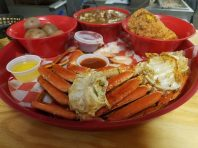 cropped-crab-picture.jpg